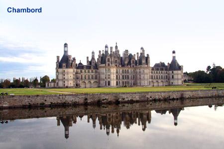 europe tours Escorted castle