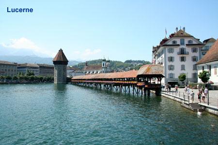 Escorted europe castle tours that interrupt